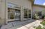 705 W Lee Boulevard, Prescott, AZ 86303