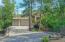 1328 Sierry Peaks Drive, Prescott, AZ 86305