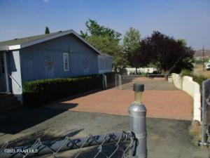 13050 E Newport Road, Dewey-Humboldt, AZ 86329