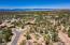 14330 N Three Sisters Drive, Prescott, AZ 86305