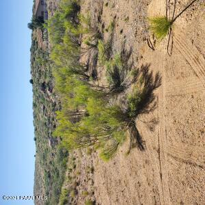 19840 E Hitching Post Way, Mayer, AZ 86333