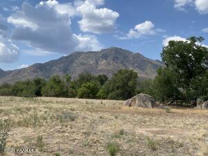 4505 W Phantom Hill Road, Prescott, AZ 86305
