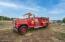 1900 E Rodeo Road, Williams, AZ 86046