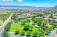7759 E Bravo Lane, Prescott Valley, AZ 86314