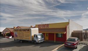 7245 E 1st Street, Prescott Valley, AZ 86314