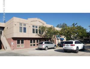 240 S Montezuma Suite 101, Prescott, AZ 86301