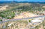 1501 W Iron Springs Road, Prescott, AZ 86305