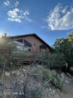 2006 Quiet Cv, Prescott, AZ 86305