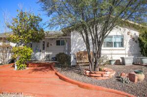 2359 Lariat Circle, 2, Cottonwood, AZ 86326