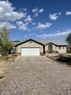 75 N Road 1 W, Chino Valley, AZ 86323