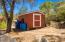 1700 Idylwild Road, Prescott, AZ 86305