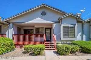 3089 Peaks View Lane, F6, Prescott, AZ 86301