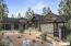 11910 W Windy Canyon Way, Prescott, AZ 86305