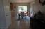 3129 Montana Terrace Court, A2, Prescott, AZ 86301