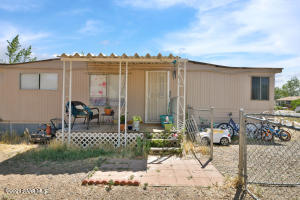 7816 E Broken Wagon Way, Prescott Valley, AZ 86314