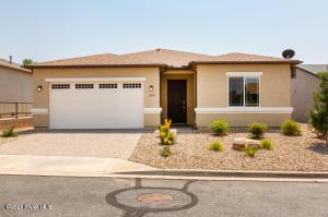 12807 E Castro Street, Dewey-Humboldt, AZ 86327