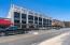 130 W Gurley Street, Prescott, AZ 86301
