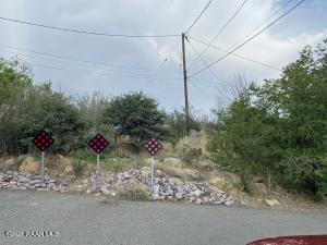 139 Meany Street, Prescott, AZ 86301