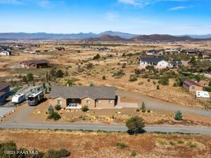 9500 N Portland Pass, Prescott Valley, AZ 86315