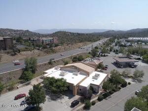 3600 Ranch Drive, Prescott, AZ 86303