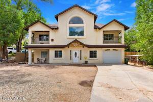 400 S Marina Street, Prescott, AZ 86303