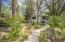 1606 W Manzanita Drive, Prescott, AZ 86303