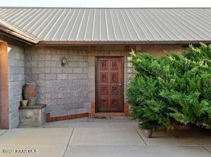 1825 W Road 2 North, Chino Valley, AZ 86323