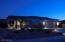 6087 Laguna Lane, Prescott Valley, AZ 86314