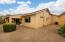 2903 Beulah Court, Prescott, AZ 86301