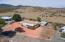 1070 N Swiss Street, Prescott Valley, AZ 86327