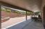 4635 N Sheridan Lane, Prescott Valley, AZ 86314