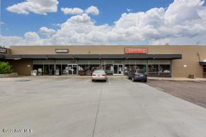 410 W Goodwin Street, Prescott, AZ 86303