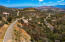 Side Aerial with Lot Layout - Beautiful Views!