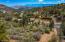 Beautiful Panoramic Mountain Views!