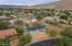2980 N Princess Lane, Prescott Valley, AZ 86314