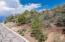 391 Fox Hollow Circle, Prescott, AZ 86303