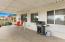 8834 E Totem Circle, Prescott Valley, AZ 86314