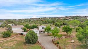 2565 W Love Lane, Prescott, AZ 86305