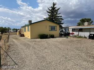 4480 N Romero Circle, Prescott Valley, AZ 86314