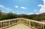 Deck-Northeast view.