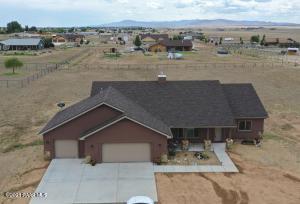 7075 E Sheriff Lane, Prescott Valley, AZ 86315