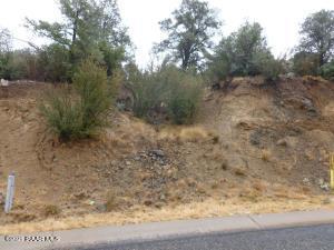 531 Sleepyhollow Circle, Prescott, AZ 86303
