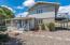 11589 E Deer Trail Lane, Dewey-Humboldt, AZ 86327