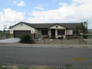 9230 E Kolbe Way, Prescott Valley, AZ 86315