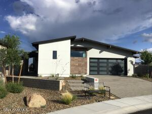 4683 N James Court, Prescott Valley, AZ 86314