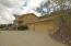772 Cielo Circle, Prescott, AZ 86303