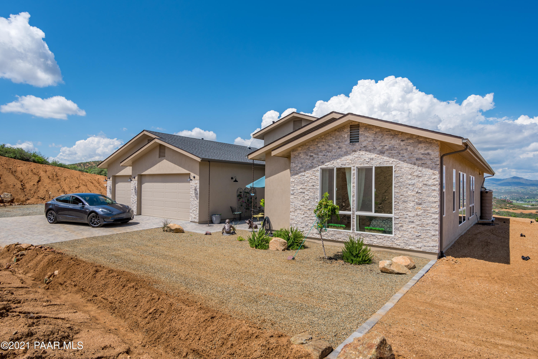 Photo of 15457 Bonanza, Dewey-Humboldt, AZ 86327