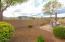 7185 E Cozy Camp Drive, 2, Prescott Valley, AZ 86314