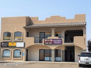 8516 E State Route 69. Unit E, Prescott Valley, AZ 86314