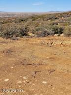 15694 E Bonanza Trail, Dewey-Humboldt, AZ 86327